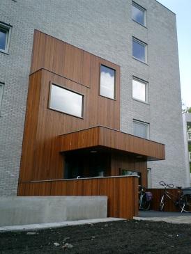 Hilversum Diependaal 30 Appartementen