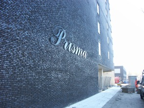 Prisma Groningen