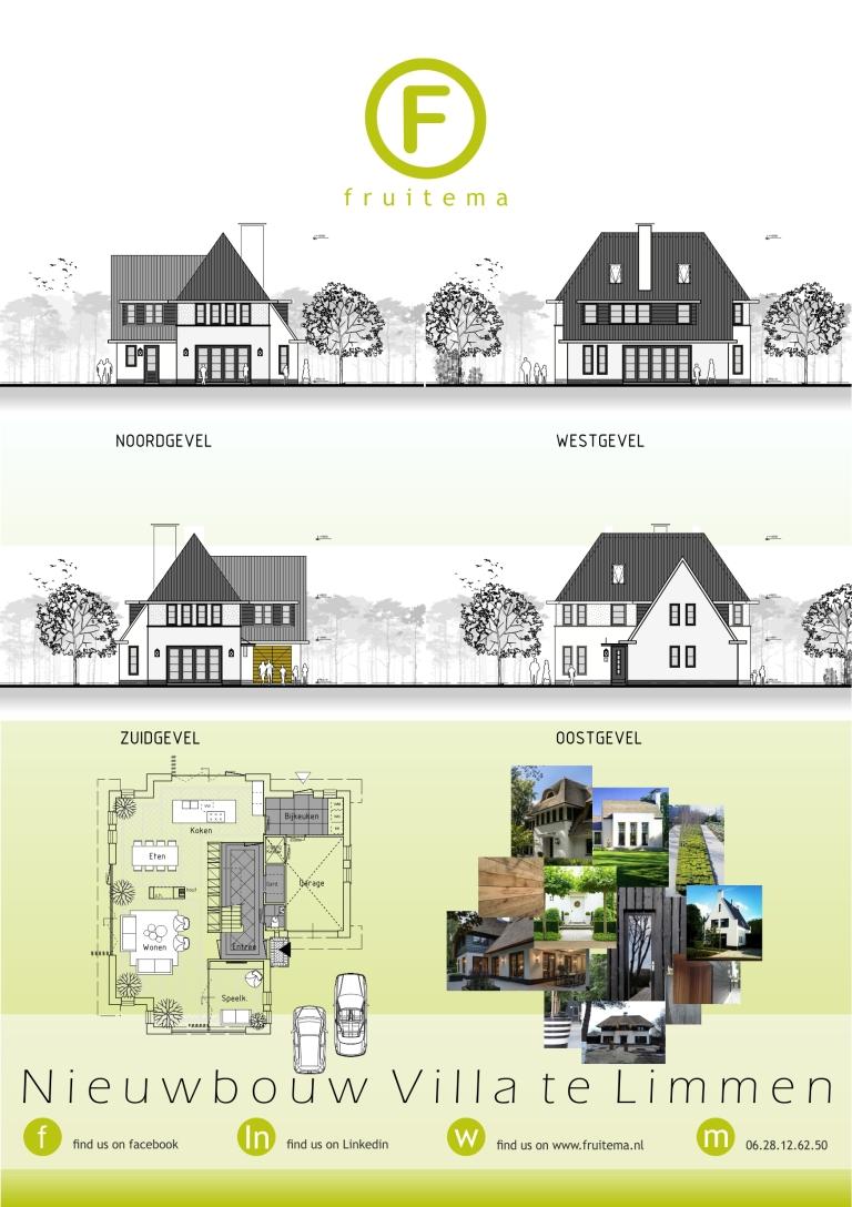 ad-woningbouw_Limmen