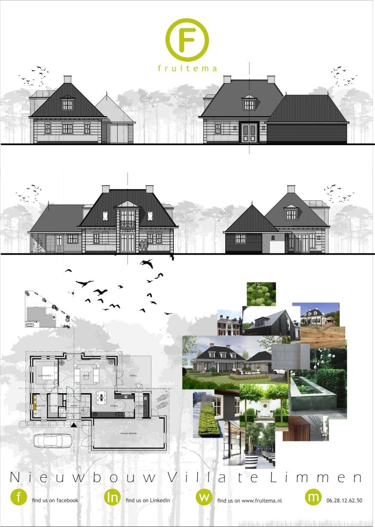 ad-woningbouw_Notaris